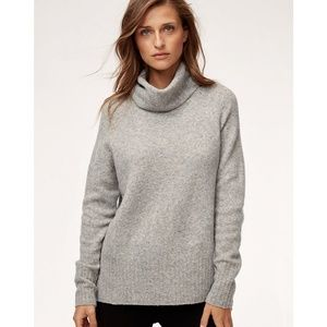 Sweaters - Aritzia Community sweater